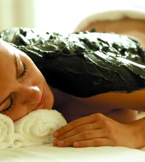 közös kezelés pihenés