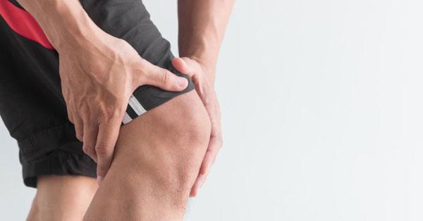 a térd artritisz kezdeti stádiuma