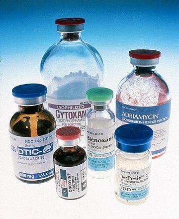század gyógyszereivel való együttes kezelés