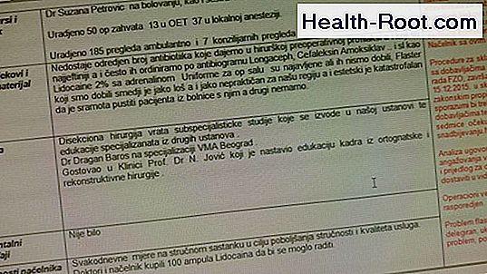 ízületi kezelés lidokainnal)