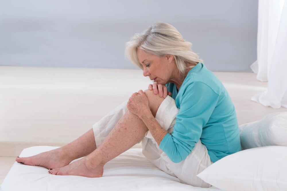 a csípőízület progresszív ízületi gyulladása