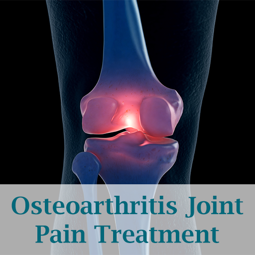 térd artritisz gyógyszerei