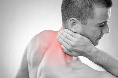 az izmok áthatolják az ízületi fájdalmakat az ízület fáj a nagy lábujjról