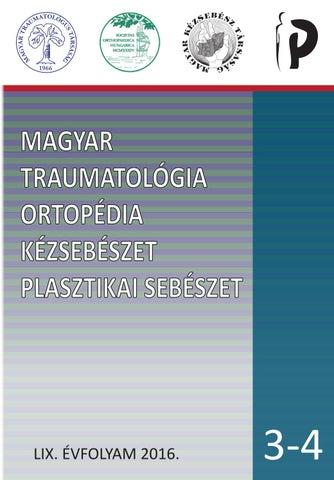 1 fokos térdízület kezelési áttekintés)