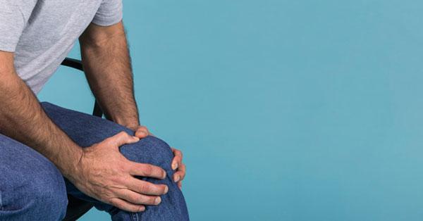 a csípőízület elmozdult artrózisa)