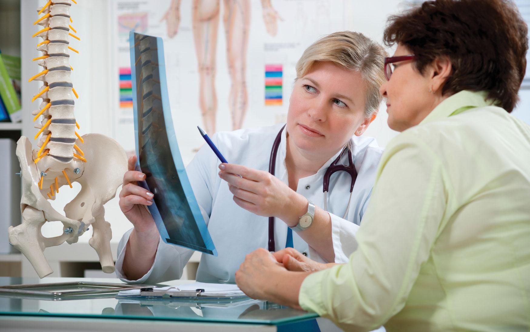 az artrózisos gyógymódok hatékony kezelése