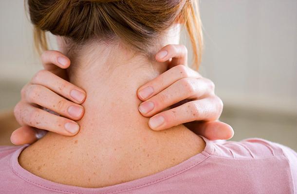 ropogás és ízületi fájdalom, mit kell tenni