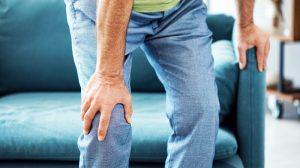 hogyan lehet azonosítani az ízületi fájdalmakat