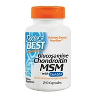 melyik glükozamin-kondroitin-t jobb megvásárolni fa tetvek ízületi fájdalmak kezelésére