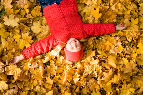 Az őszi kezelés hatékonyabb