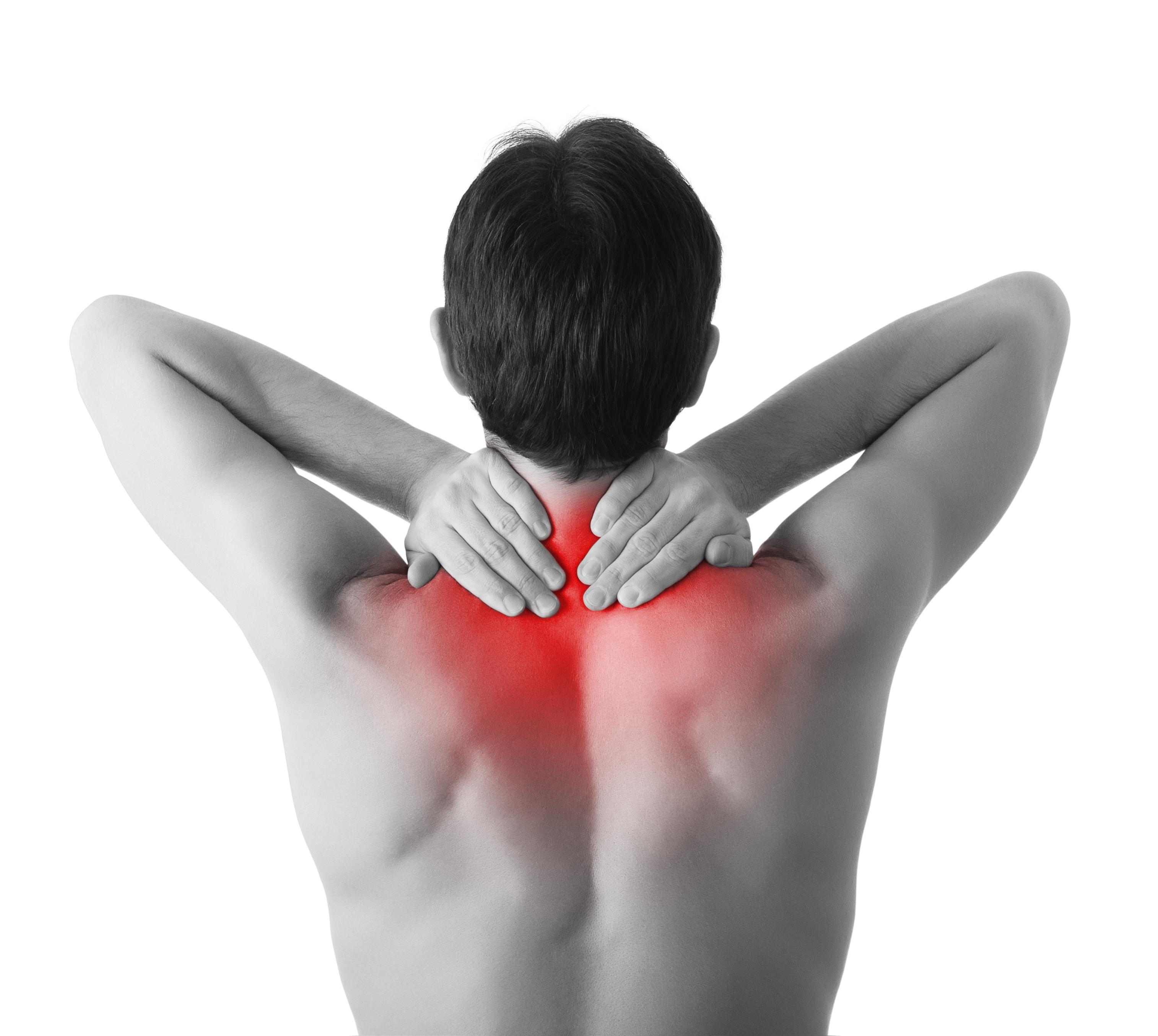 segít az ízületek és a hát alsó részének fájdalmain.)