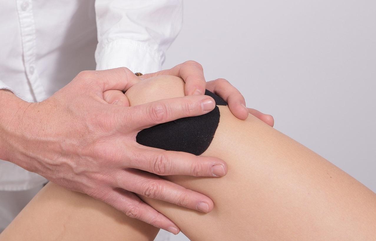térdízületi fájdalom diéta