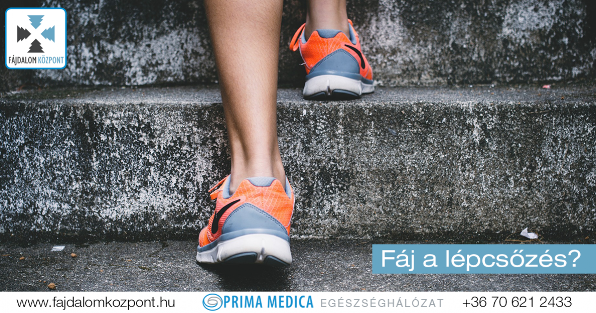 A térdfájdalom három tipikus esete - fájdalomportácseszlovak.hu