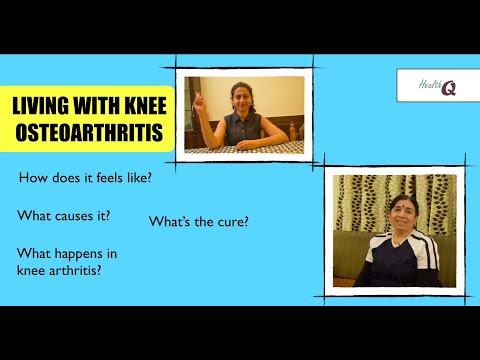 posztraumás deformáló bokaízület osteoarthritis 2 fok