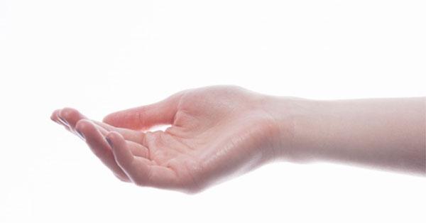 a kezek zsibbadása és ízületi fájdalmak)