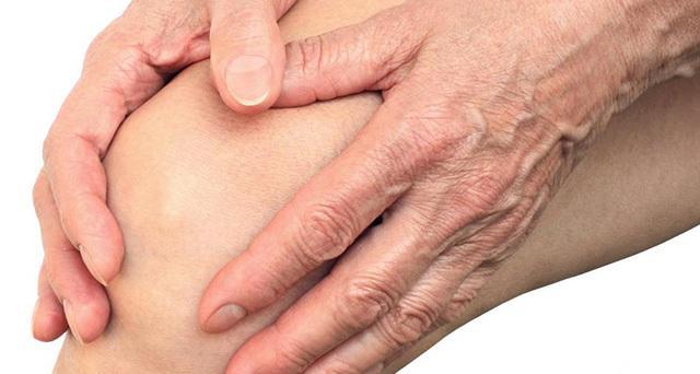 tiltott ételek ízületi fájdalmak esetén krém ízeltlábúak átverés