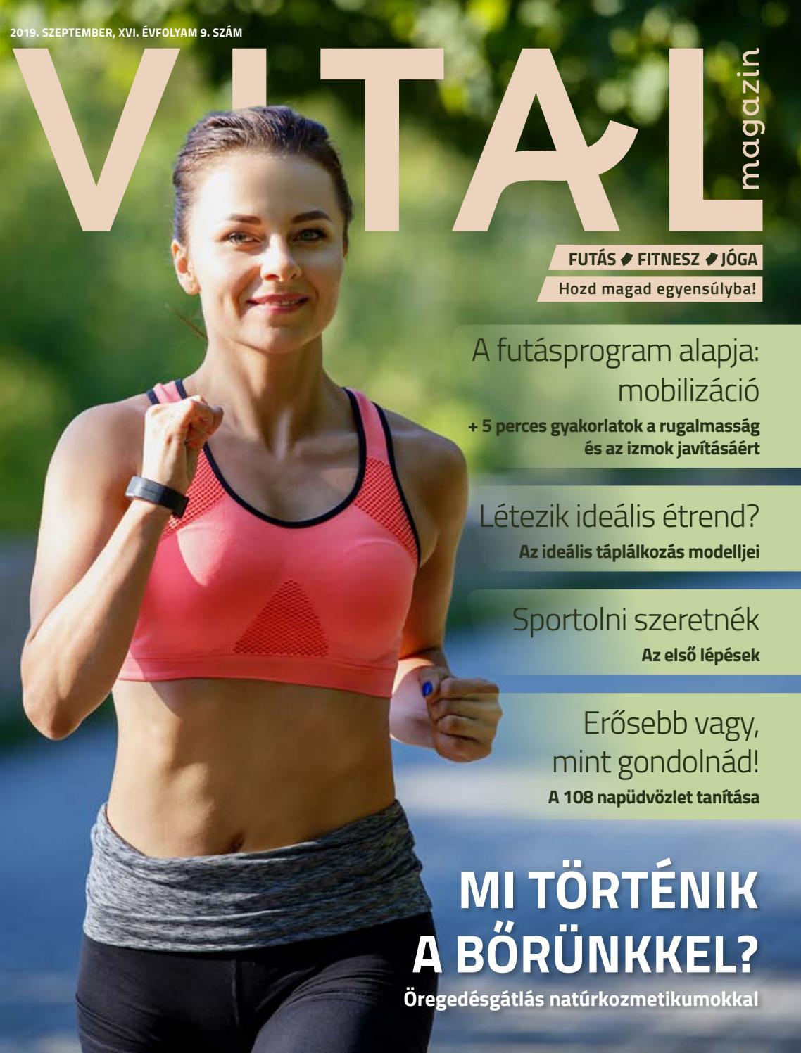 felkészülés sportolók számára ízületekre)