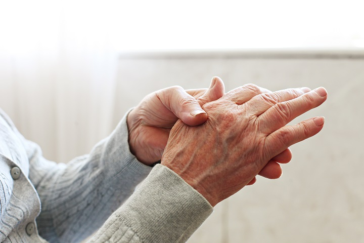 szeronegatív reumatoid artritisz)