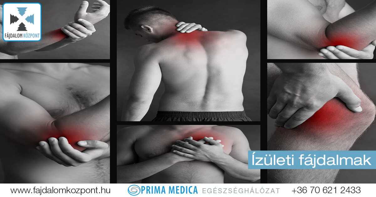 ízületi fájdalom vegetovaszkuláris dystoniával térdízület kopáskezelés