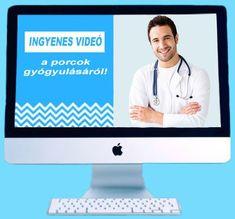 sebész kezelheti-e artrózist)