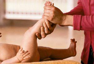 a legjobb gyógymódok a láb ízületének gyulladásaihoz