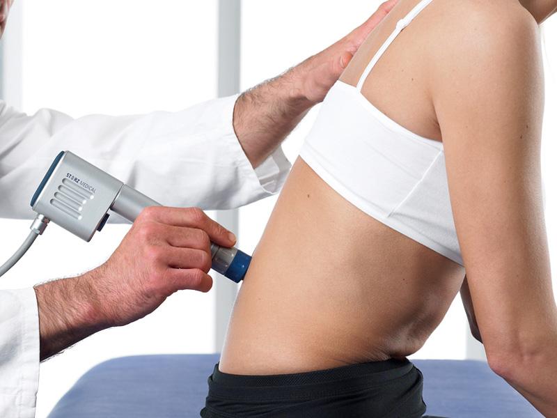 fizioterápiás módszerek az artrózis kezelésére)