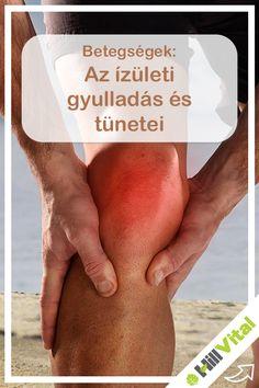 Sarokfájdalom okai és kezelése - FájdalomKözpont