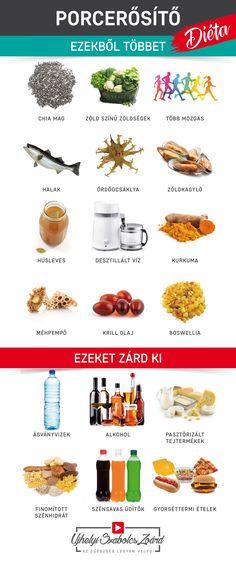 porc javító ízületek)