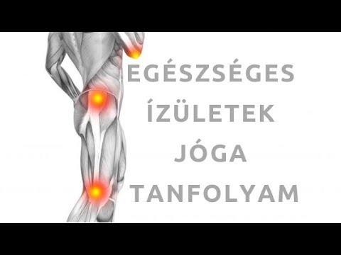 térdízület gyógyszer ízületi fájdalom a vállakban, mint hogy kezeljék