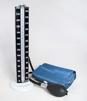 a kötőszövetet a magas vérnyomás befolyásolja
