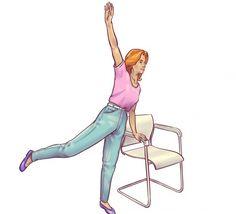 duzzadt lábak térdízület artrózisával kéz izületi gyulladás lelki okai