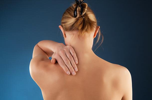 bal csukló fájdalom lelki okai az oldal térdfájdalom kezelése
