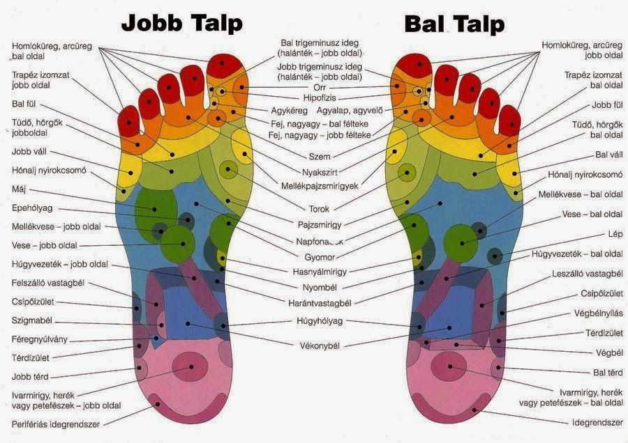 a jobb láb fáj a csípőízületben