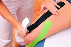 burgonya artrózis kezelésére