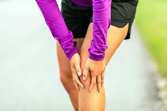 térdfájdalom éjjel hatékony vényköteles izületi fájdalmak