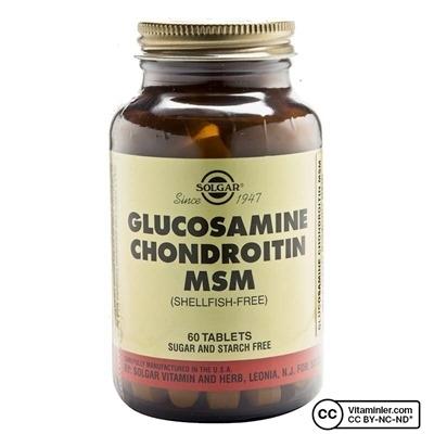kondroitin-glükozamin hátrányok