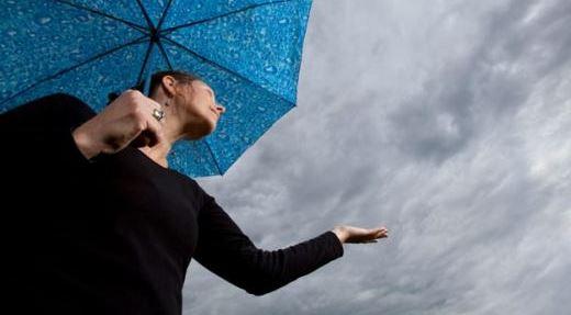 időjárási változások miatt ízületi fájdalmat okoznak