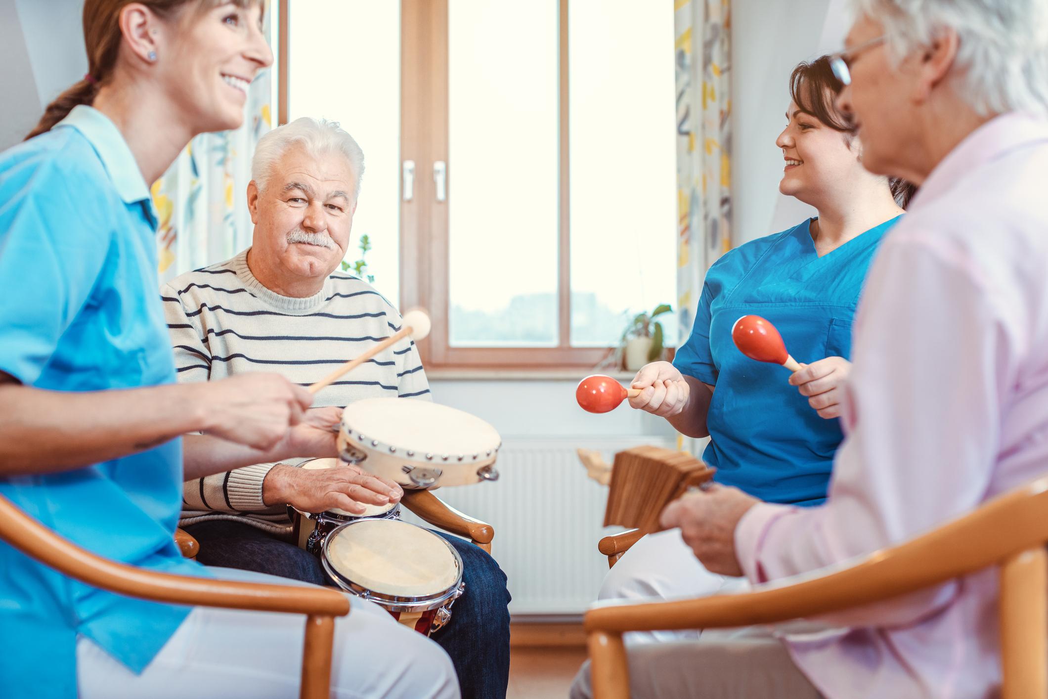 a zene gyógyítja az ízületeket aromaterápiás ízületi balzsam
