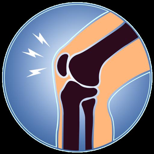 hogyan kezeljük a szalagok és ízületek eszköz artrózis-orion kezelésére