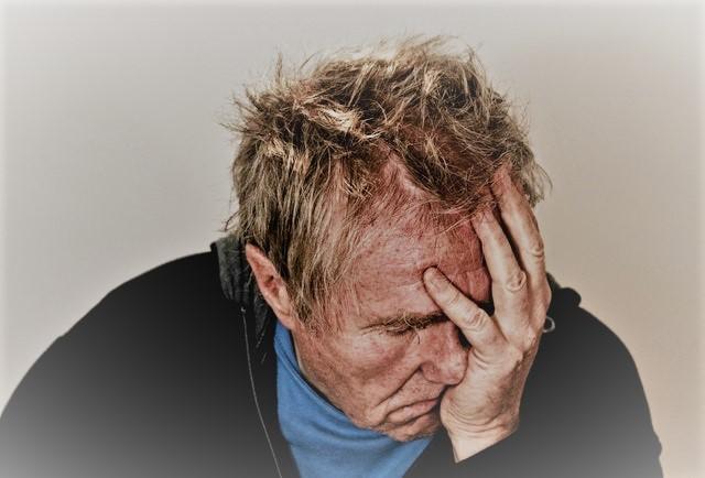 tünetek gyengeség ízületi fájdalom álmosság