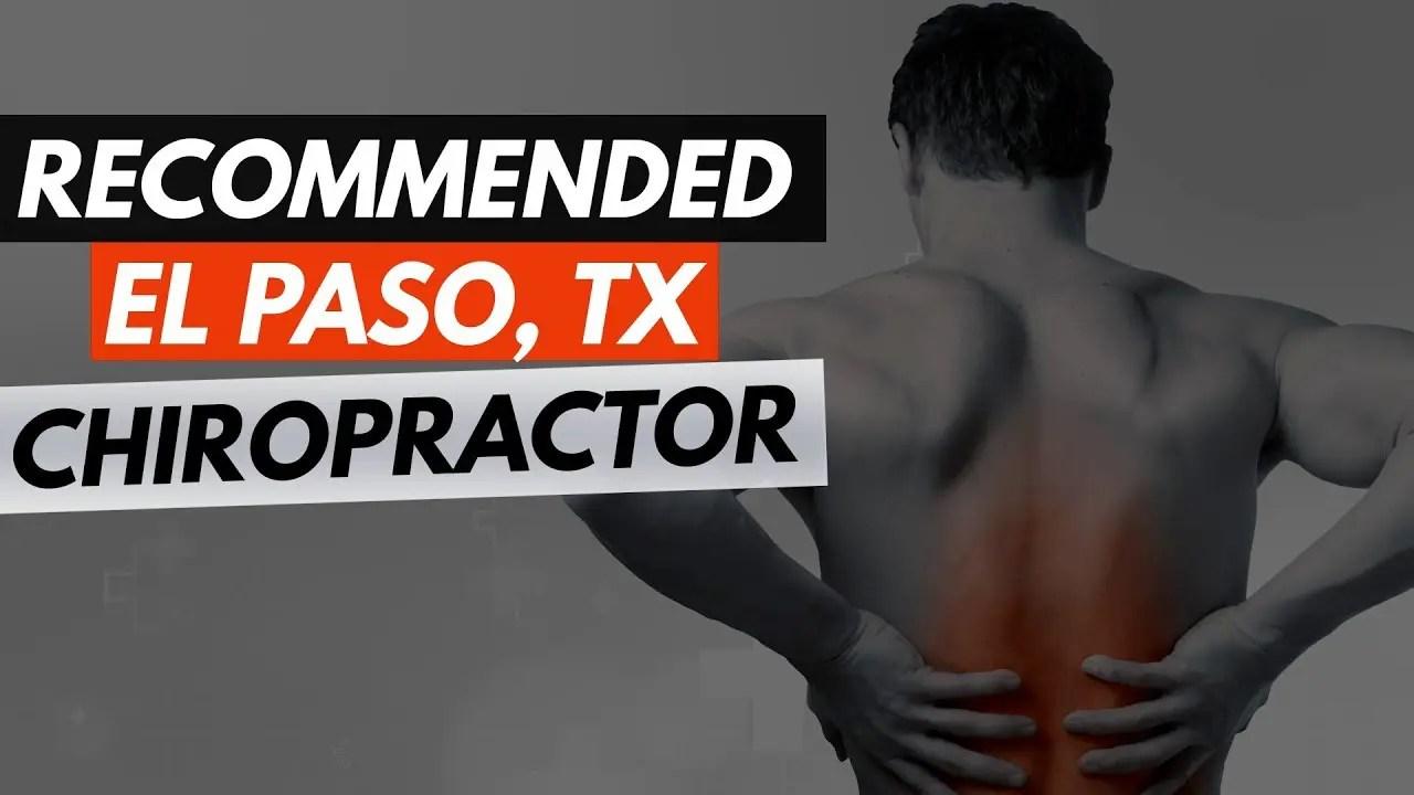 térdízület fájdalma és torna hogyan kell kezelni a kéz vállízületeit