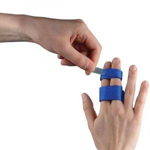 a kéz ujjainak ízületei kibővülnek, hogyan kell kezelni)