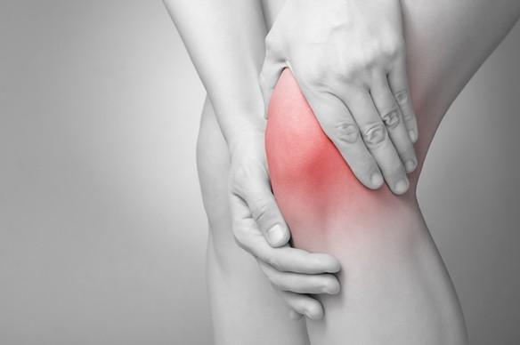 térdfájdalom kezelése artrózissal)