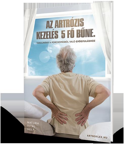 hialuronsav az artrózis kezelésében)