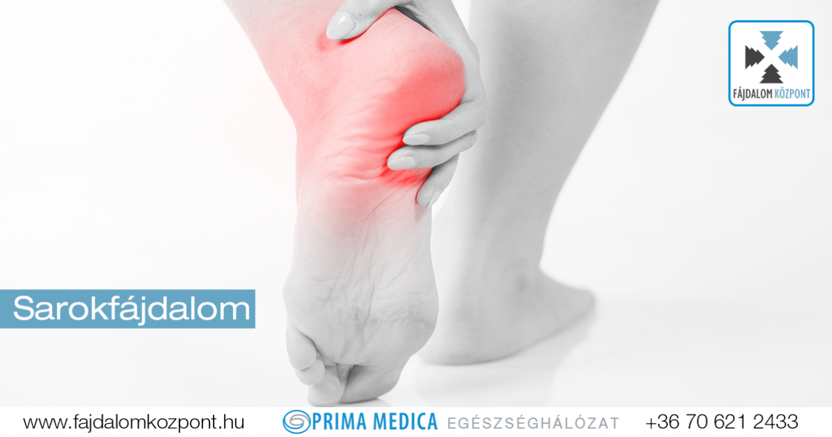 bal láb ízületi fájdalma)