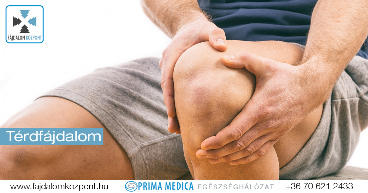 kezelés myalgia arthrosis