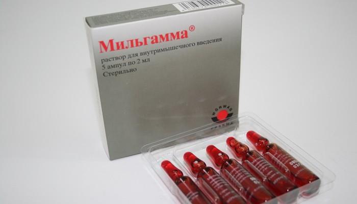 hatékony nem szteroid gyulladáscsökkentő szerek az osteochondrozishoz)