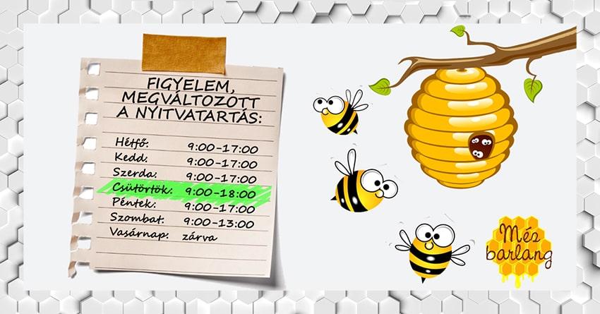 méh tinktúrák ízületi fájdalmak kezelésére)