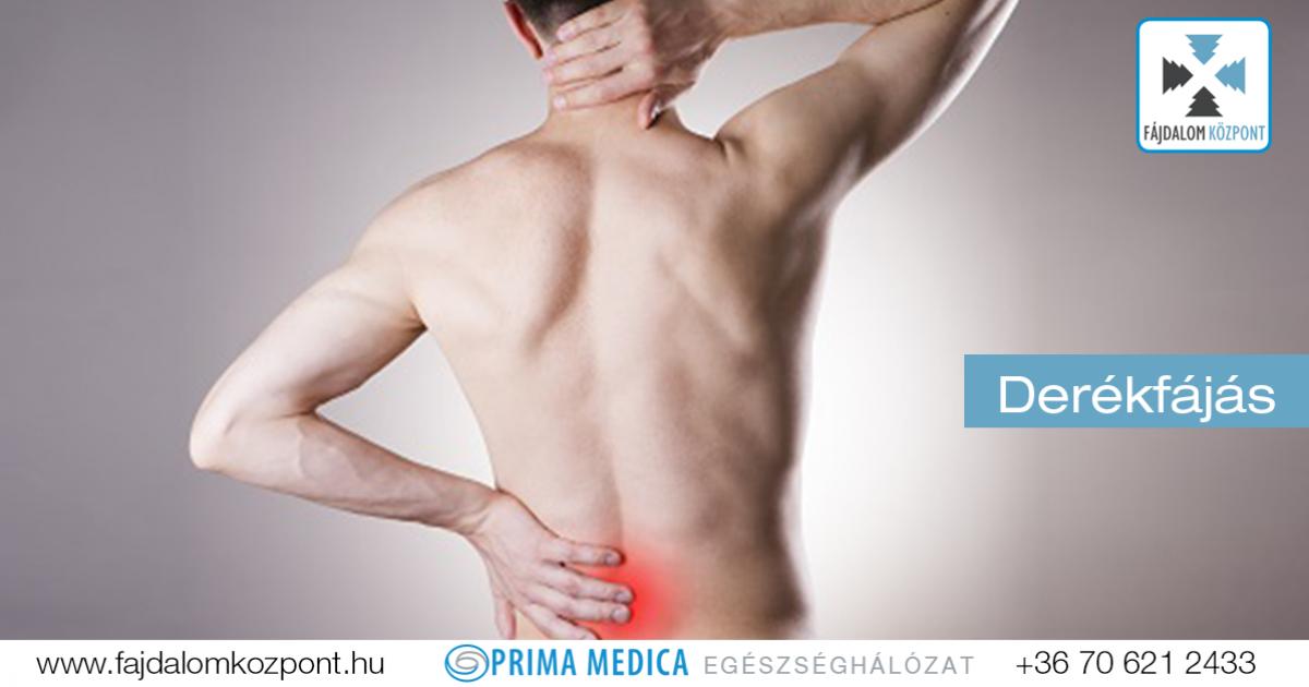 orvi fájdalom a csípőízületben