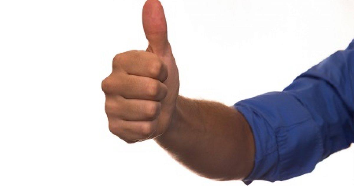 reumás ízületi gyulladás mindkét kezében
